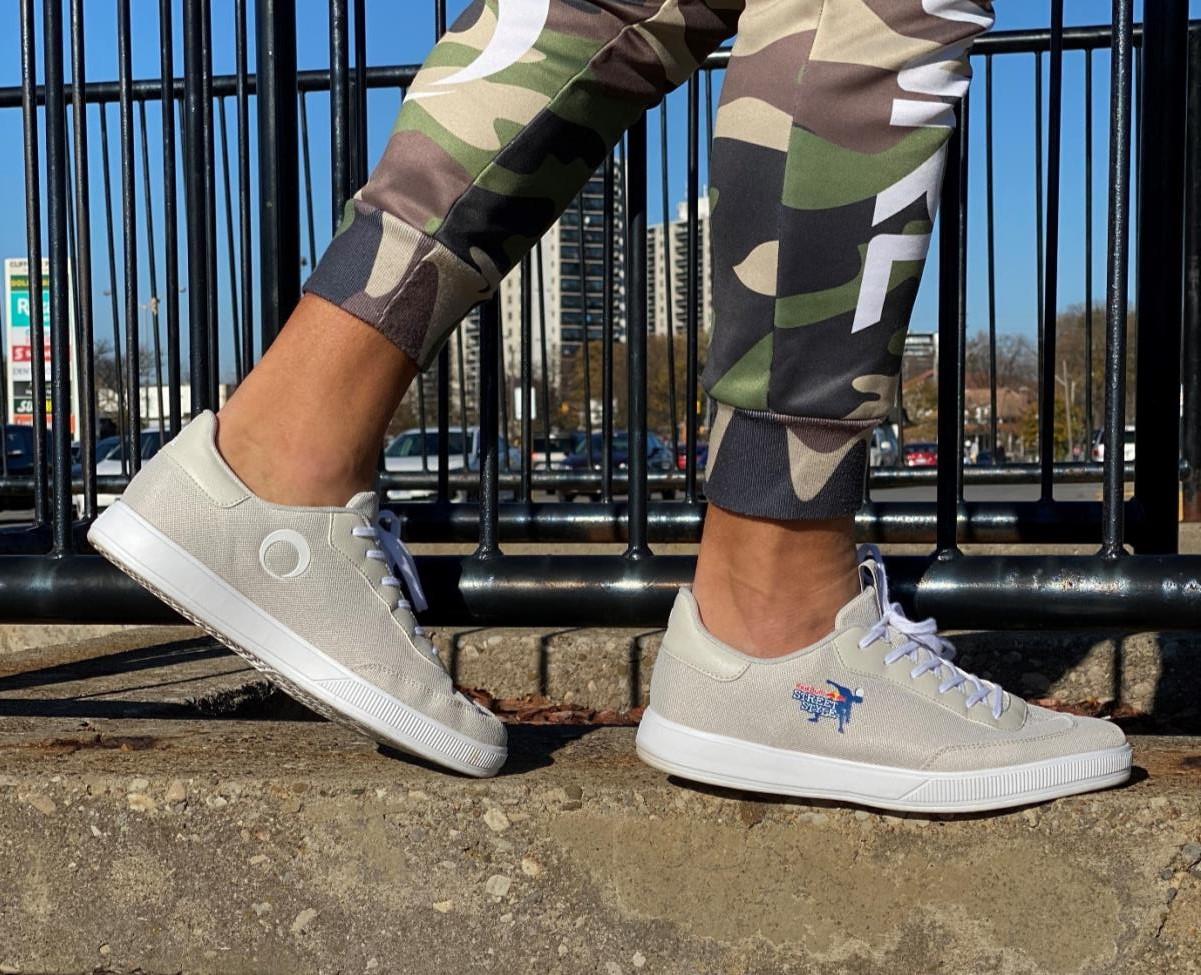 SWRL shoes